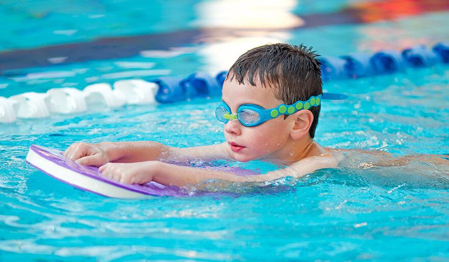 oferta zajecia indywidualne szkoła pływania płaszczka nowy dwór mazowiecki legionowo